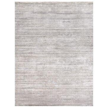 Surya Tibetan TBT-2308 2' x 3' Khaki, Taupe and Gray Scatter Rug, , large