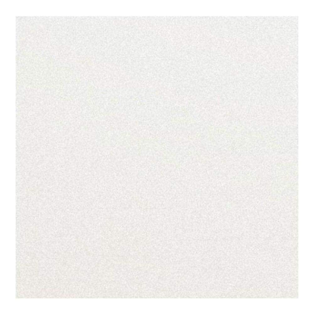 "Eleganza Modern Avorio 12"" x 24"" Porcelain Tile, , large"