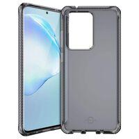 Galaxy S20 Ultra smartphone cases