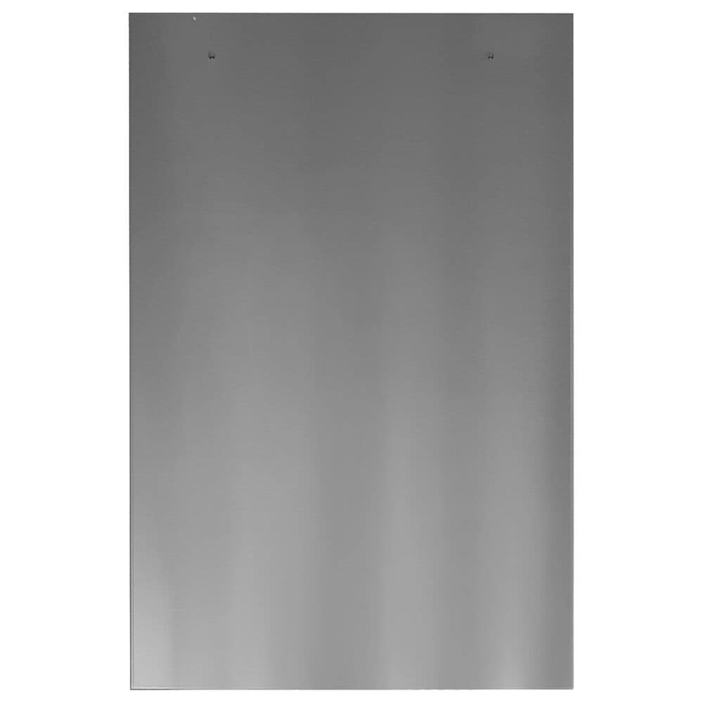 """Bertazzoni Panel for 18"""" Dishwasher in Stainless Steel, , large"""