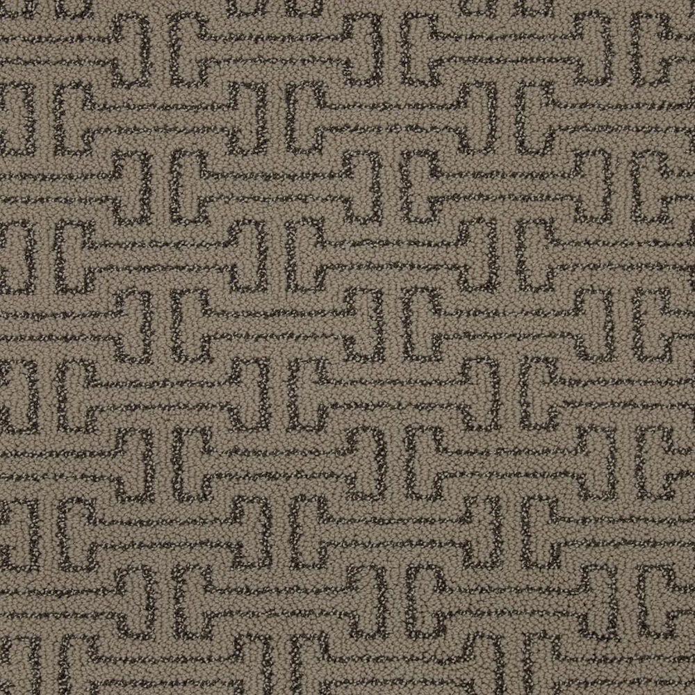 Mohawk Timeless Inspiration Carpet in Gazebo, , large
