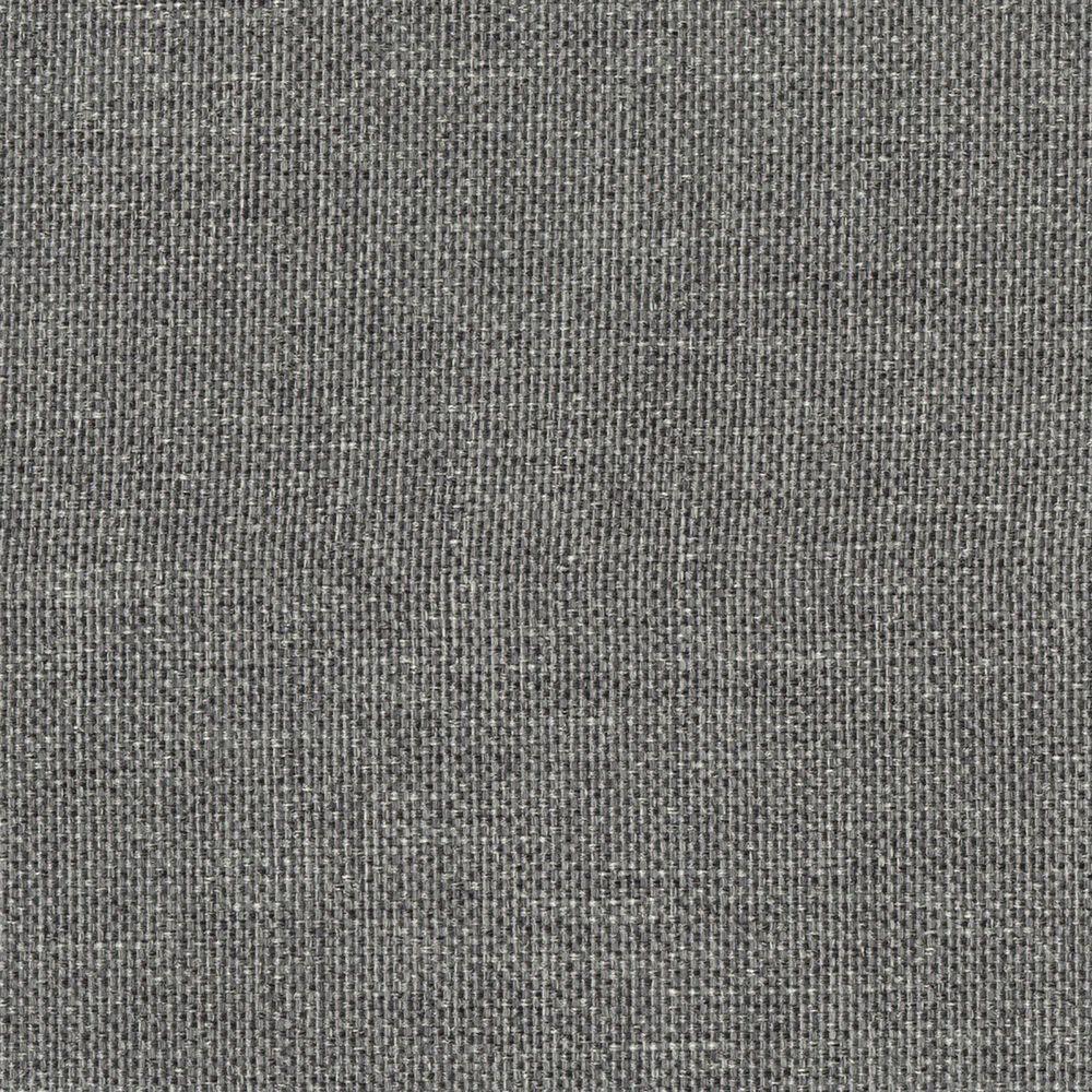 Signature Design by Ashley Gaddis Klik Klak Sofa in Gray, , large