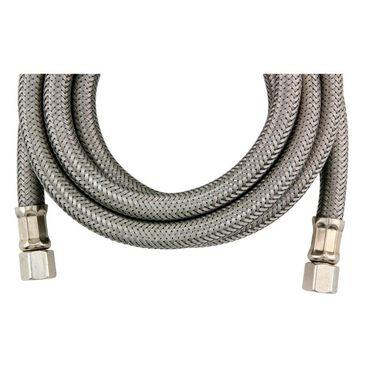 "6"" Dual Braid Water Hose, , large"