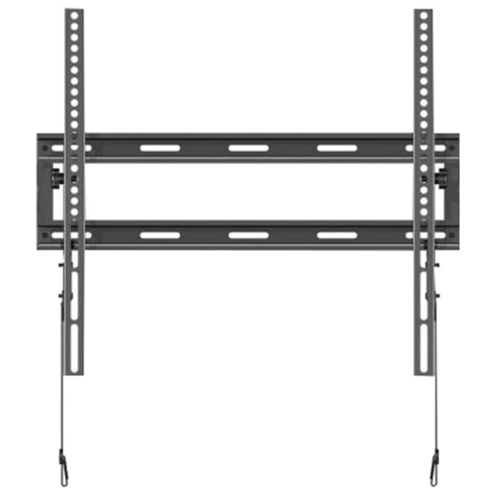"""Secura Tilting Wall Mount for 32""""-50"""" TVs, , large"""