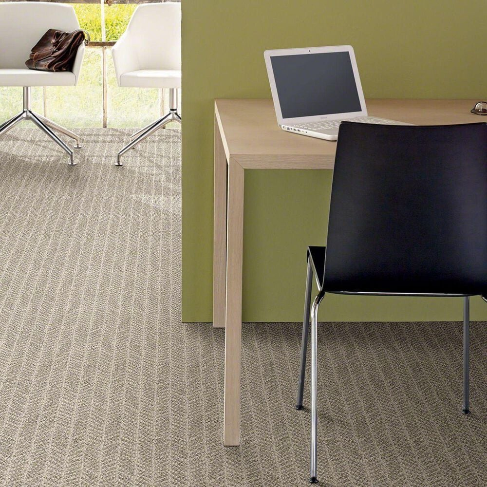 Philadelphia Lead The Way Carpet in Linen, , large