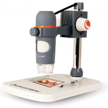 Celestron Handheld Digital Microscope Pro, , large