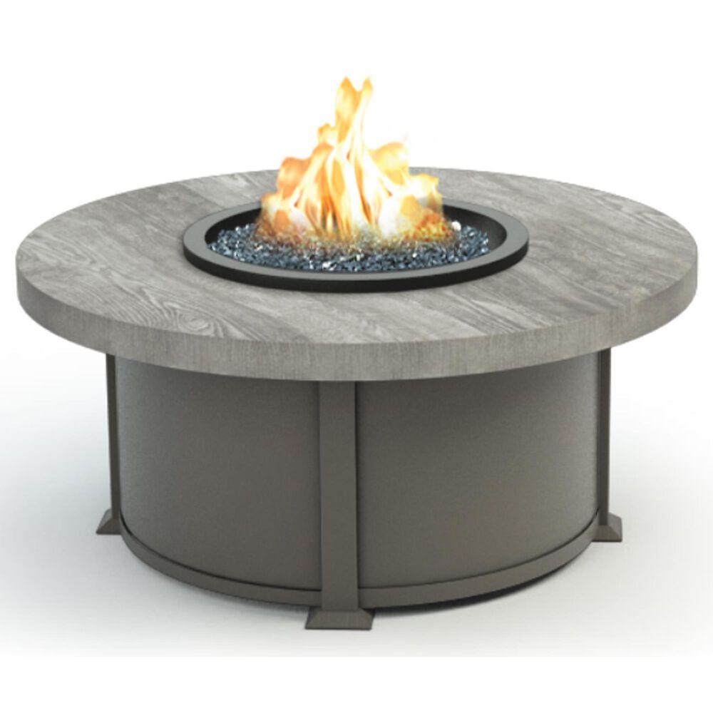 "Homecrest Timber 42"" Fire Pit, , large"