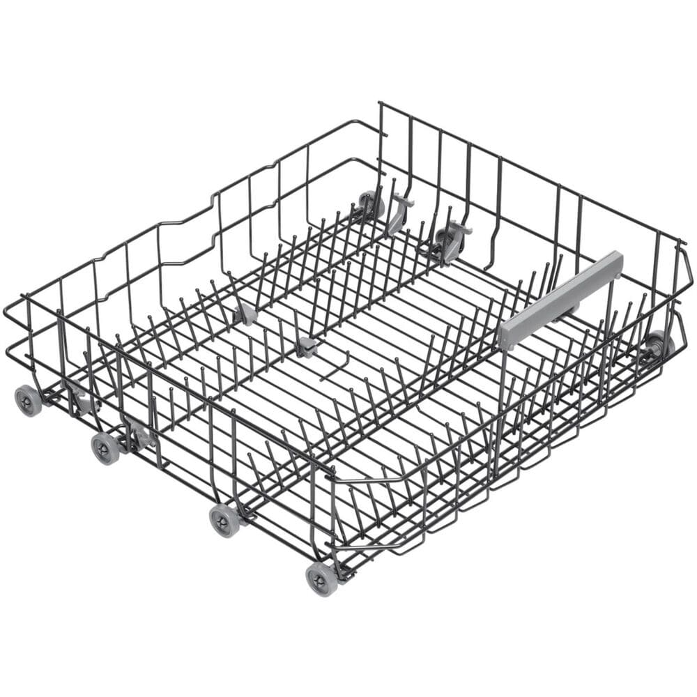 Asko 30 Series Built-In Dishwasher with Integrated Handle in Stainless Steel , , large