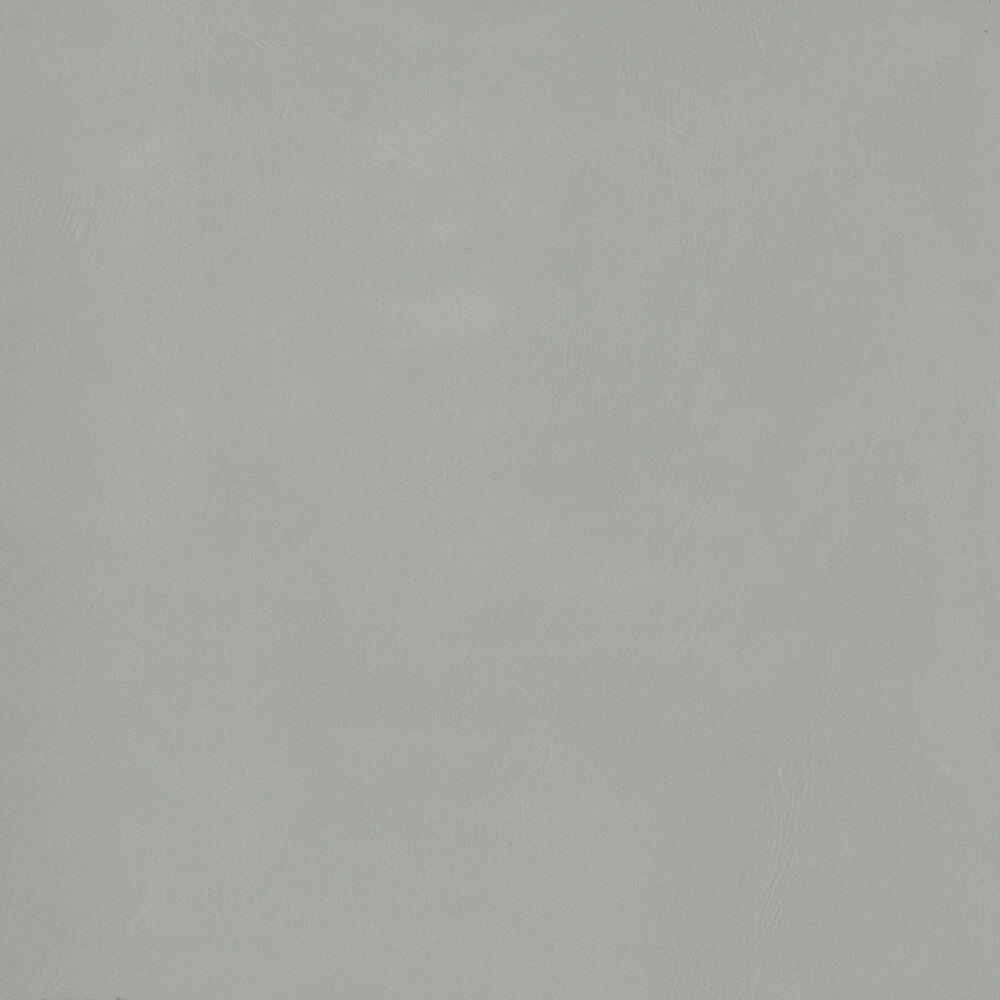 "Emser Council Gray 24"" x 24"" Porcelain Tile, , large"