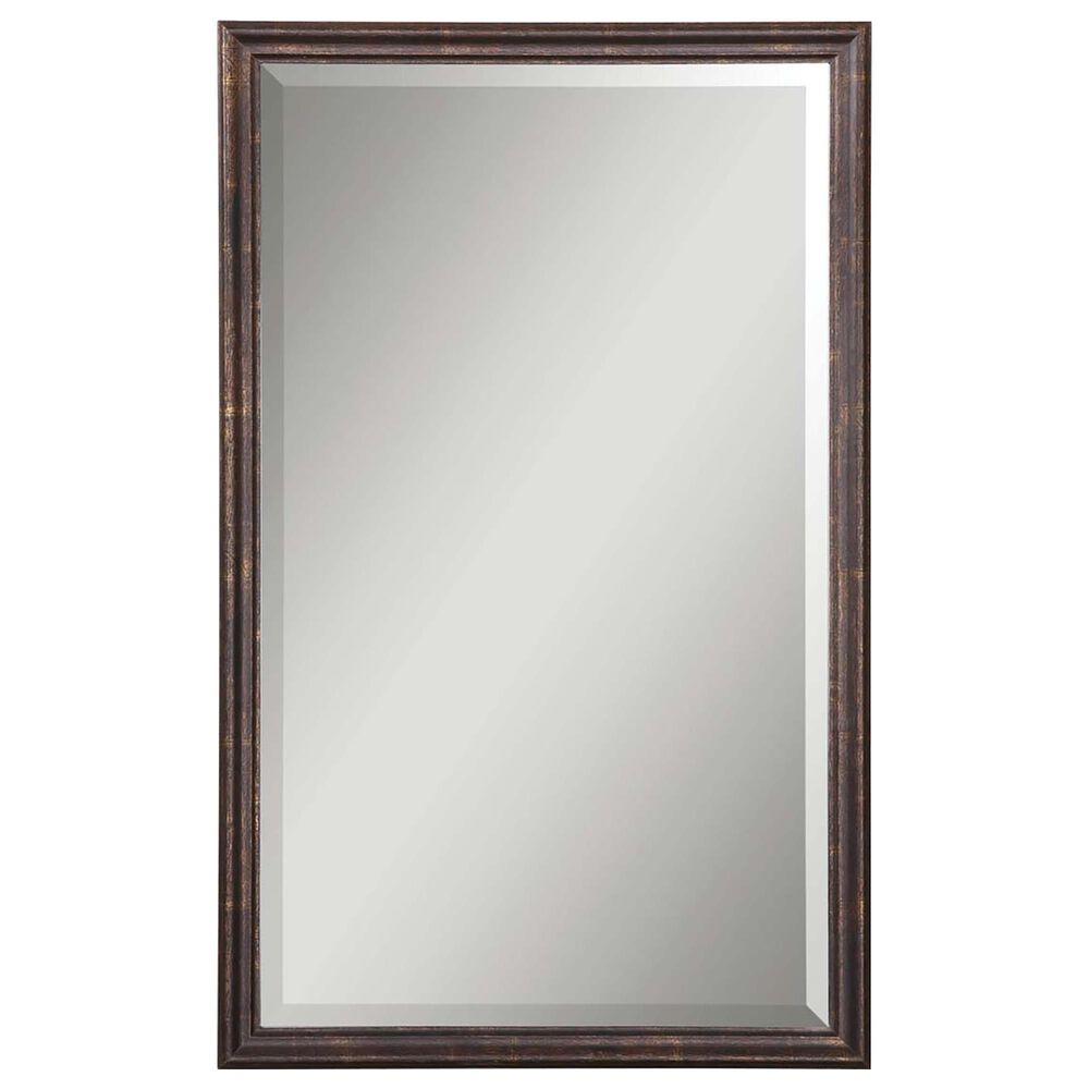 Uttermost Renzo Mirror, , large