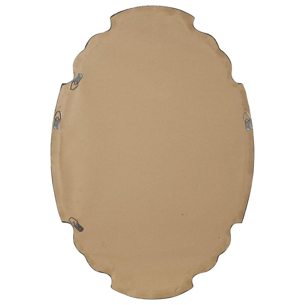 Uttermost Ludovica Mirror, , large