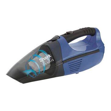 Shark Cordless Pet Perfect Hand Vacuum, , large