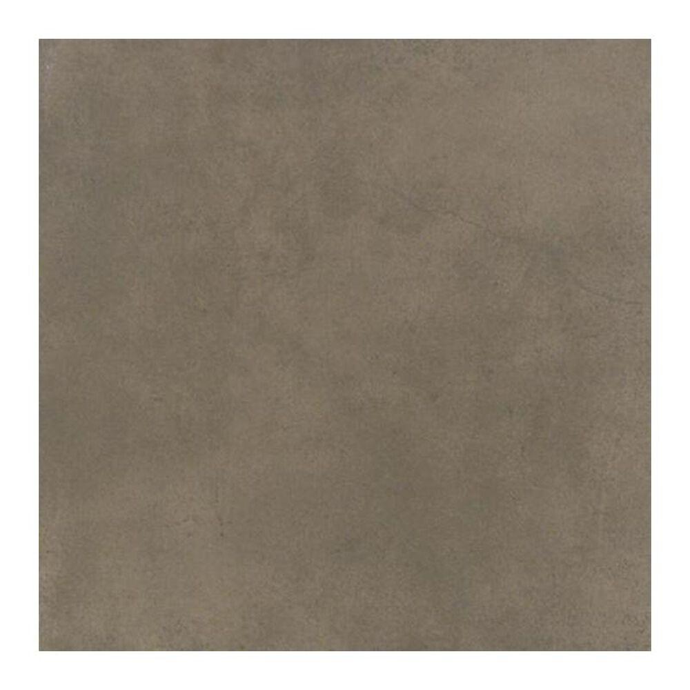 """Dal-Tile Veranda Solids 13"""" x 13"""" Porcelain Field Tile in Leather, , large"""