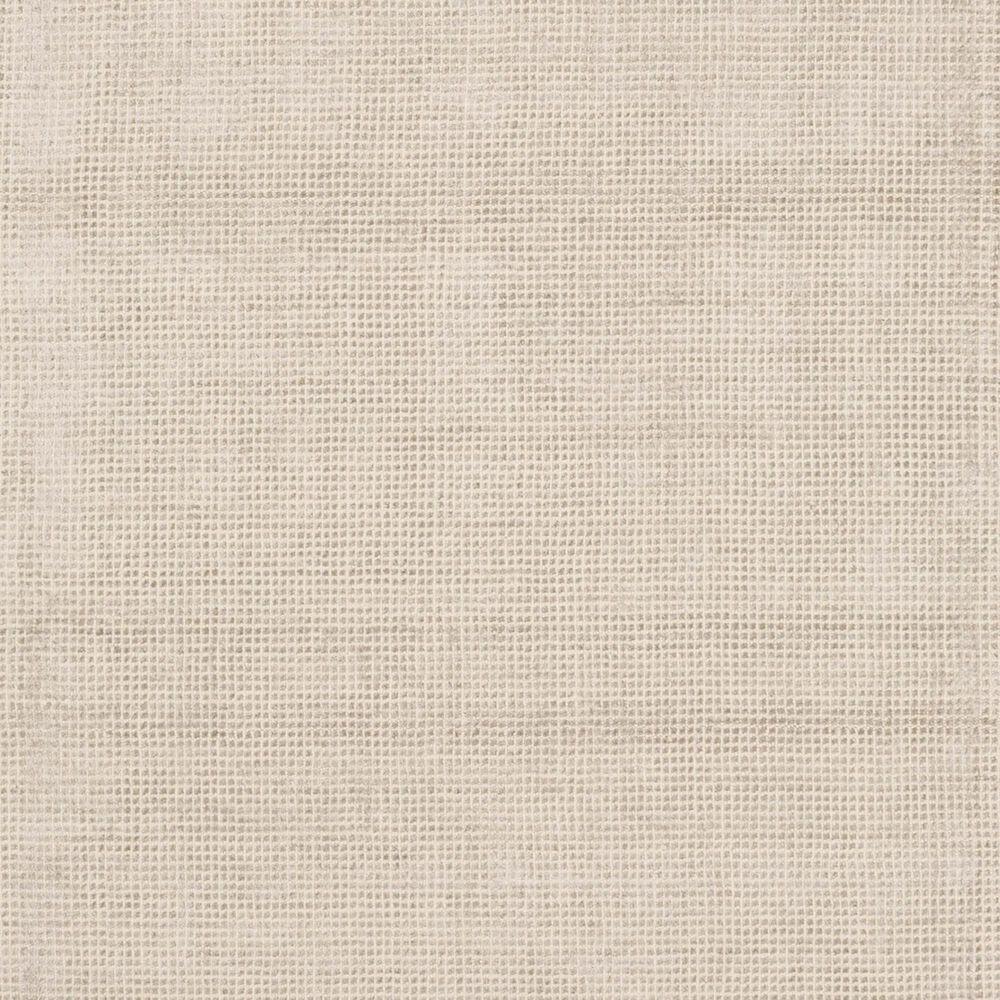 Karastan Labyrinth RG178-615 8' x 10' Quentin Papyrus Area Rug, , large