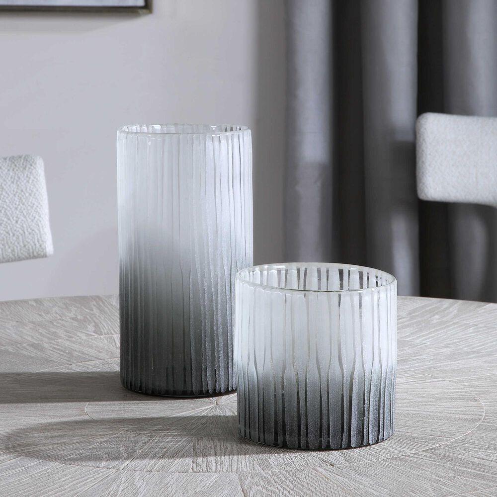 Uttermost Como Vases (Set of 2), , large