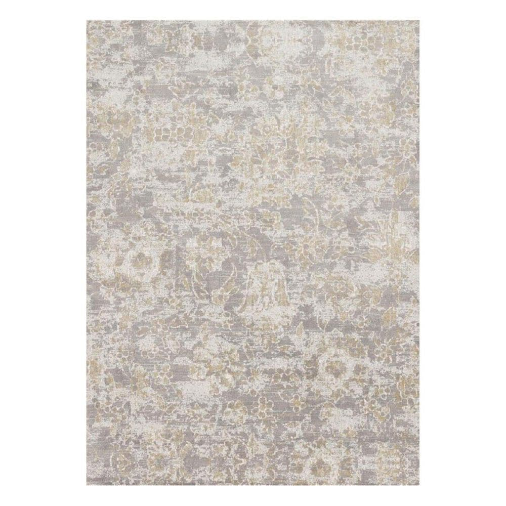 "Loloi Torrance TC-06 9'3"" x 13' Slate/Sea Area Rug, , large"
