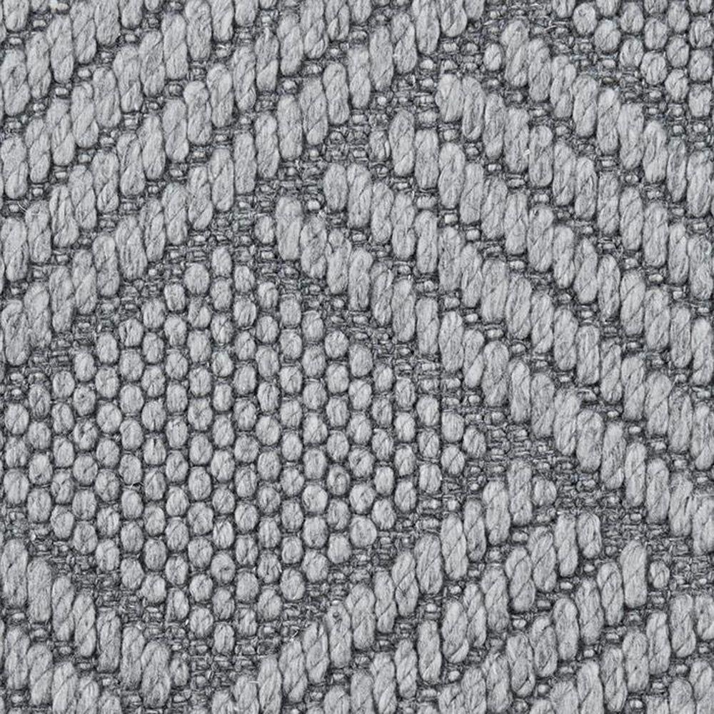 Masland Cayman Carpet in Voyage, , large