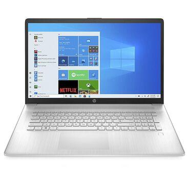 "HP 17.3"" Touch-Screen Laptop - AMD Athlon Gold 3150U - 8GB Memory - 512GB  SSD, , large"