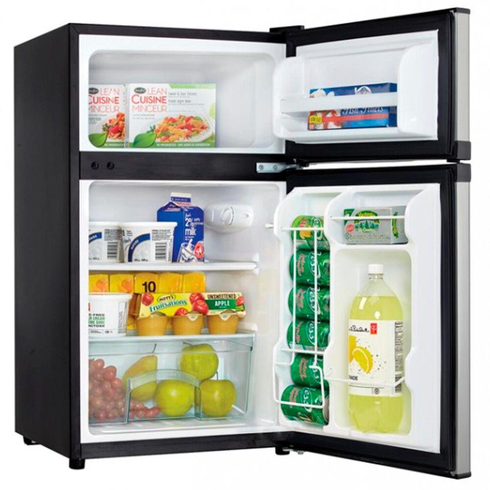 Danby Designer 3.1 Cu. Ft. Compact Refrigerator , , large