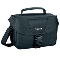 Canon Camera Accessories