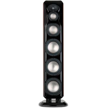 Revel Salon2 4-Way Floorstanding Speaker in Black , , large