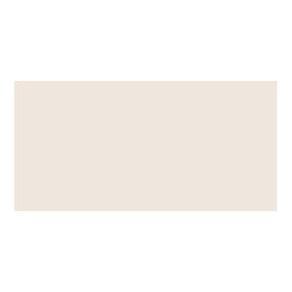 "Dal-Tile Rittenhouse Square Biscuit 3"" x 6"" Ceramic Tile, , large"