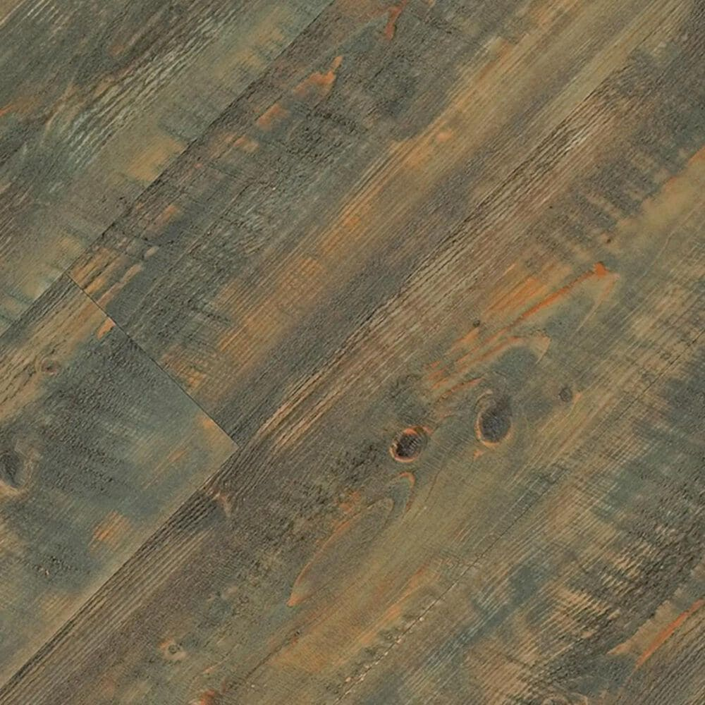 "Earthwerks Wood Classic GWC-9815 7.24"" x 37.4"" Luxury Vinyl Plank, , large"
