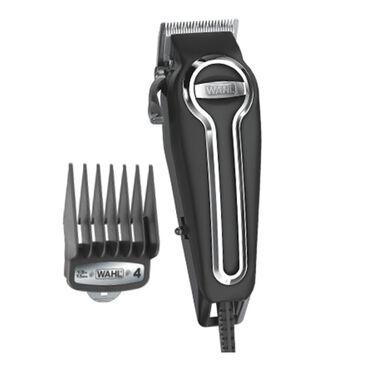 Wahl Elite Pro Haircutting Kit, , large