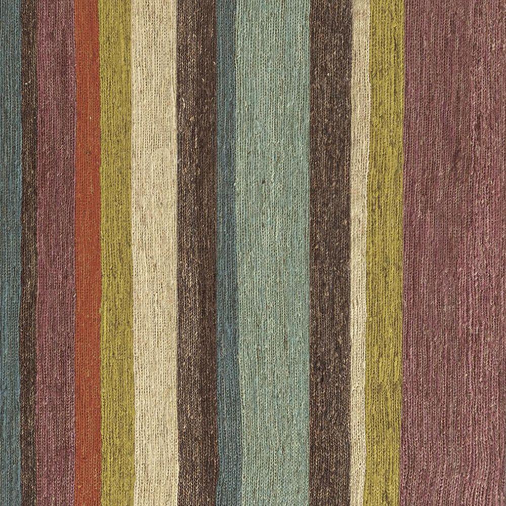 """Oriental Weavers Valencia 57707 3'6"""" x 5'6"""" Multicolor Area Rug, , large"""