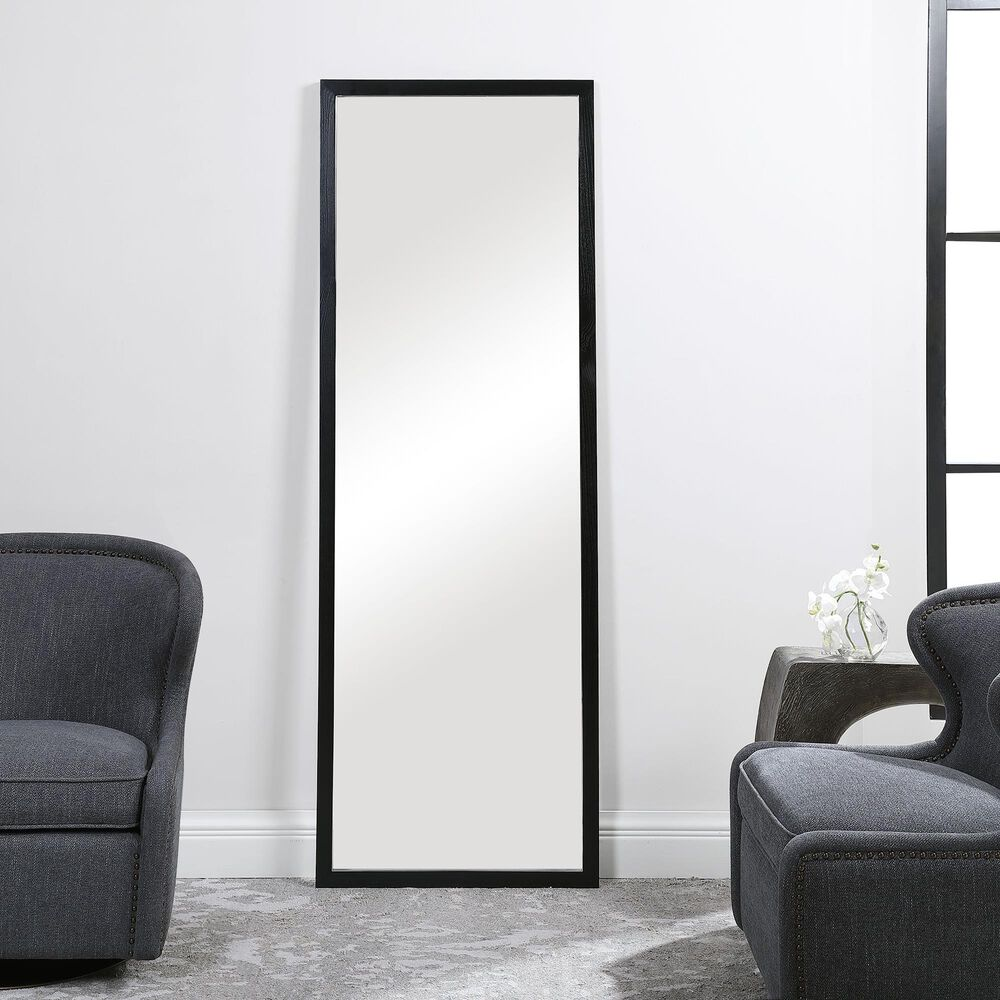 Uttermost Avri Mirror, , large