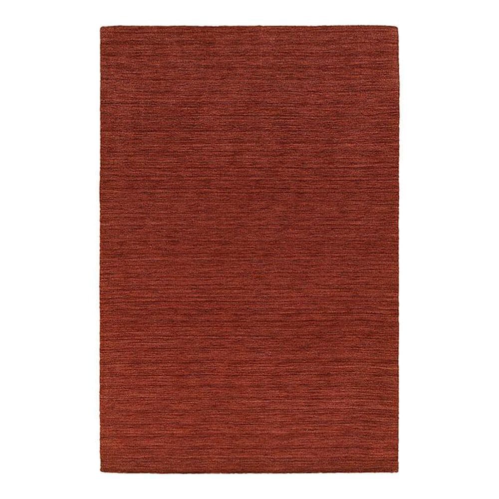 Oriental Weavers Aniston 27103 10' x 13' Red Area Rug, , large
