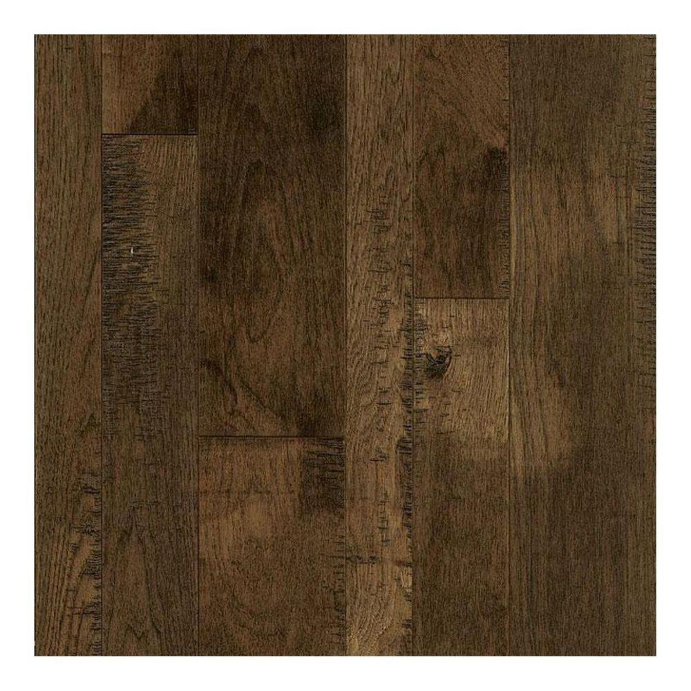 Armstrong Timbercuts Bark Brown Hickory Hardwood, , large