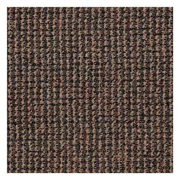 Shaw Constituent Carpet in Coalition, , large