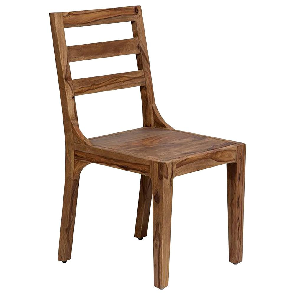 37B Urban Dining Chair in Natural, , large