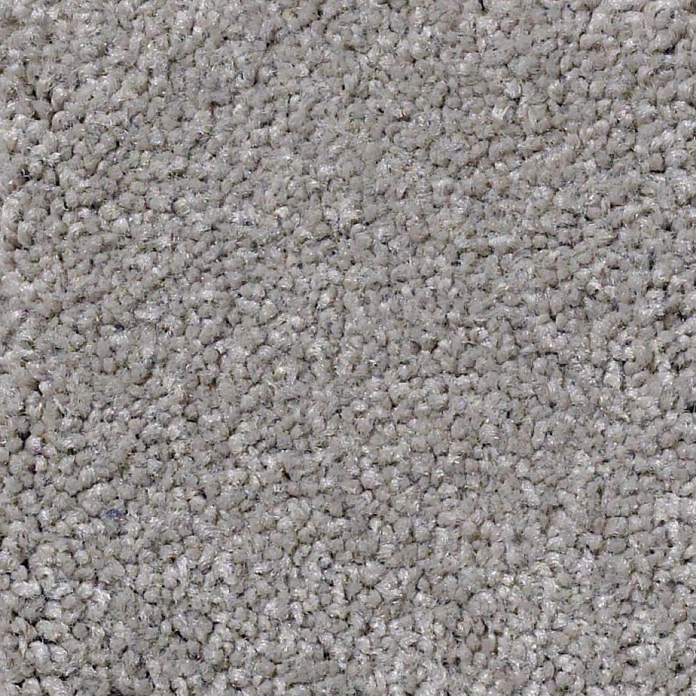 Philadelphia Foundations Sandy Hollow Carpet in London Fog , , large