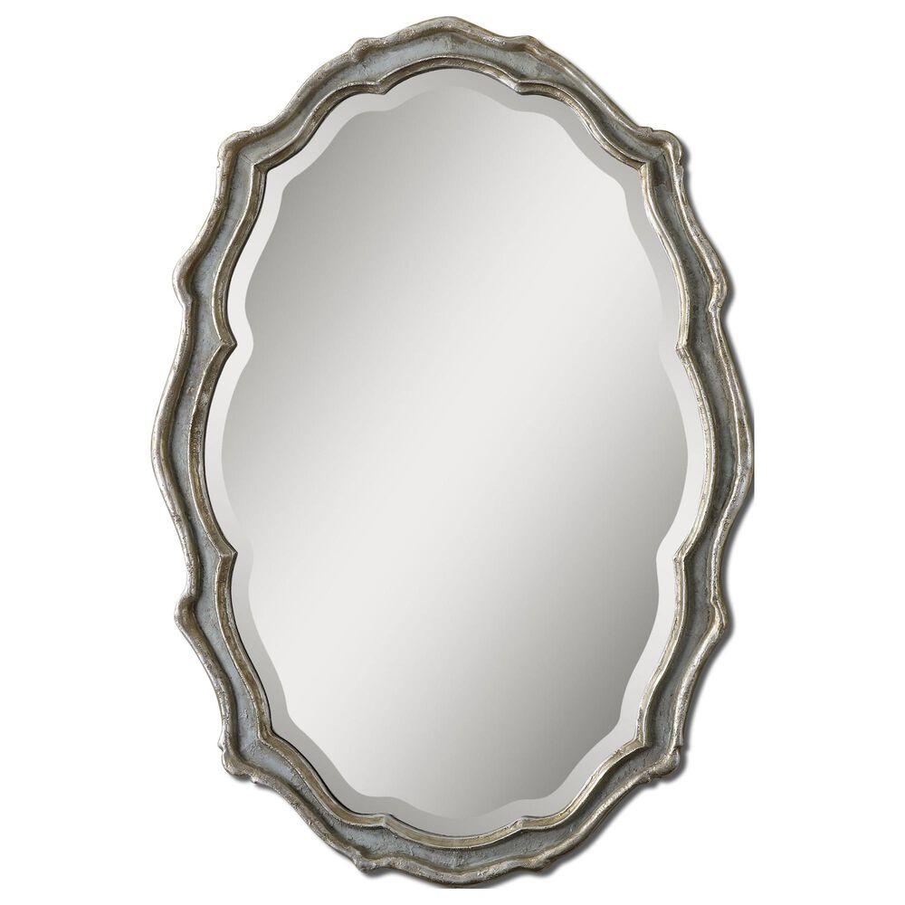 Uttermost Dorgali Mirror, , large
