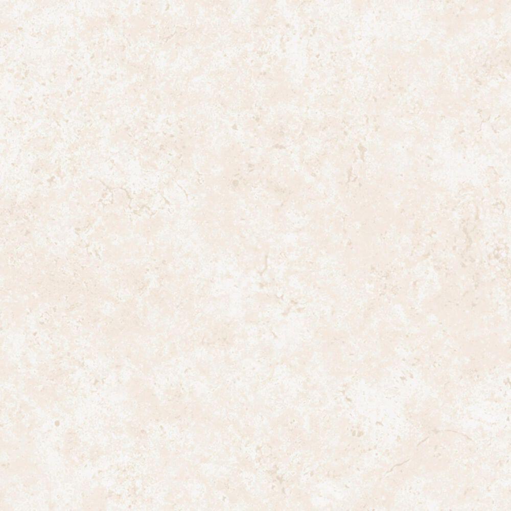 "Emser Tesola Cream 12"" x 12"" Ceramic Tile, , large"