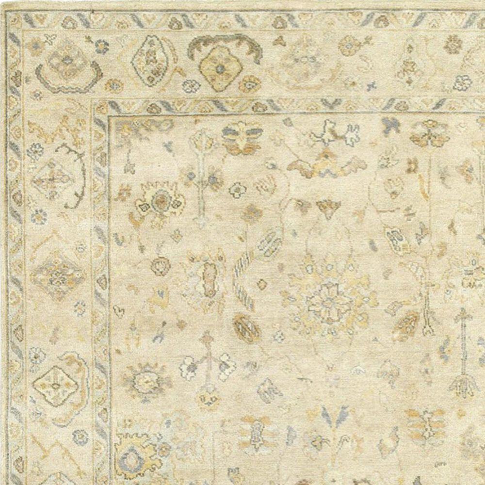 Oriental Weavers Palace 10301 6' x 9' Beige Area Rug, , large