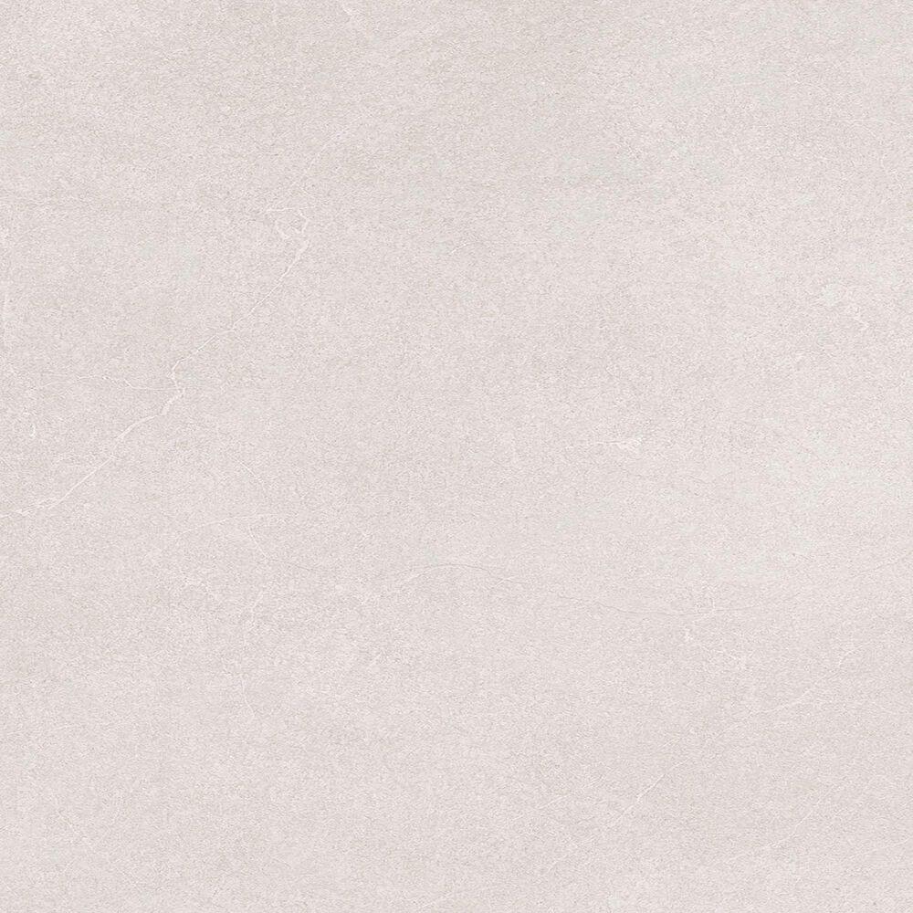 "Emser Anthem White 12"" x 12"" Ceramic Tile, , large"