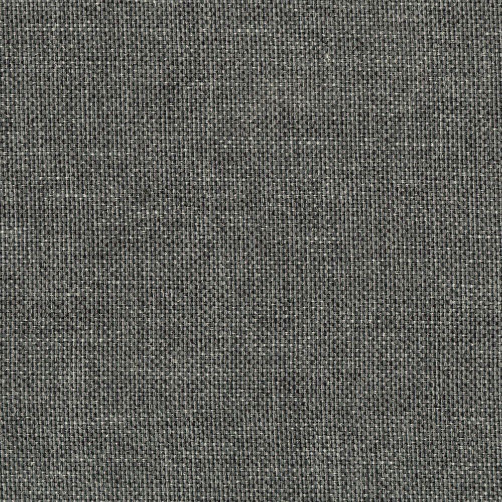 Signature Design by Ashley Santini Klik Klak Armless Sofa in Gray, , large