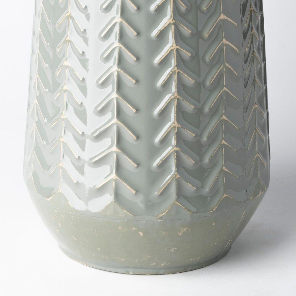 Mercana Gemma III Vase, , large