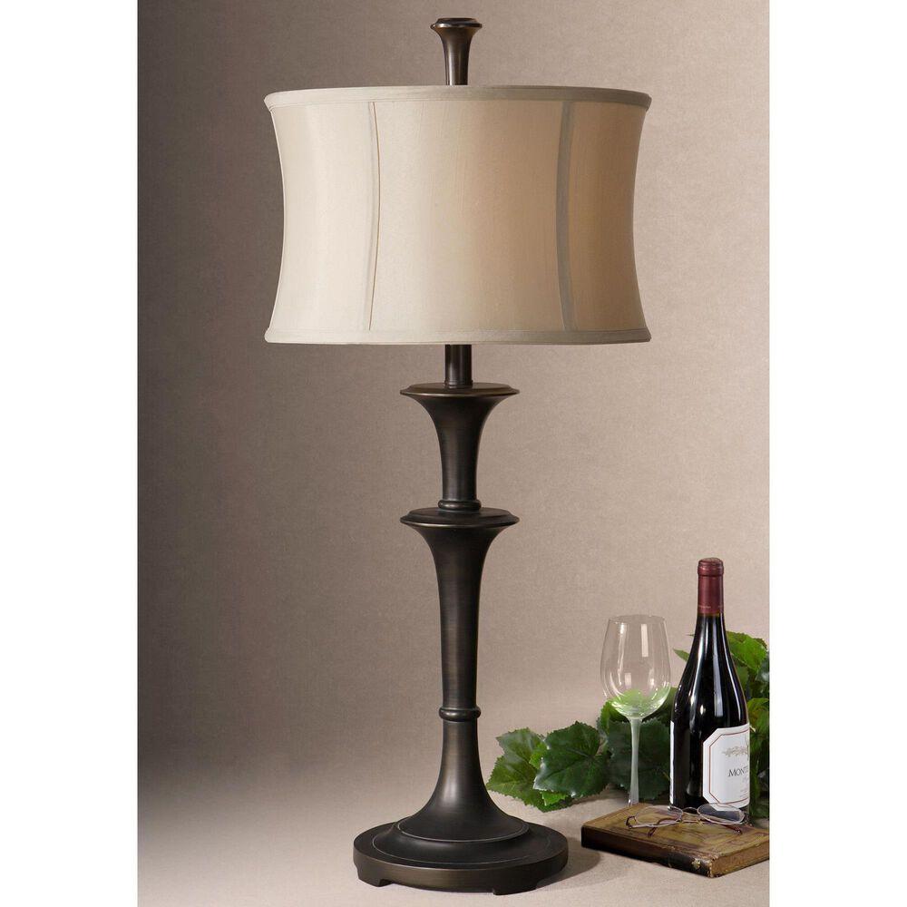 Uttermost Brazoria Table Lamp, , large
