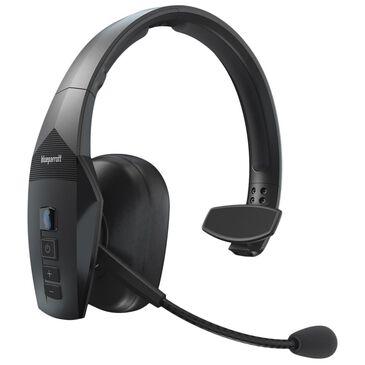 BlueParrott B550-XT Premium Headset with Noise Cancellation, , large