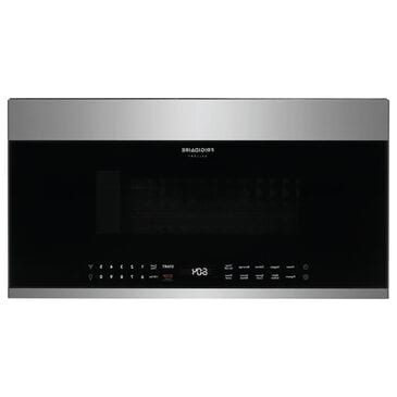 Frigidaire Gallery 1.9 Cu. Ft. Over-The-Range Microwave in Stainless Steel, , large