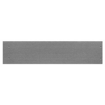 Gladiator GearWall Panel Base Board (4 Pack), , large