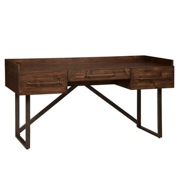 Signature Design by Ashley Starmore Desk in Brown, , large