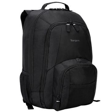 "Targus 16"" Groove Laptop Backpack, , large"
