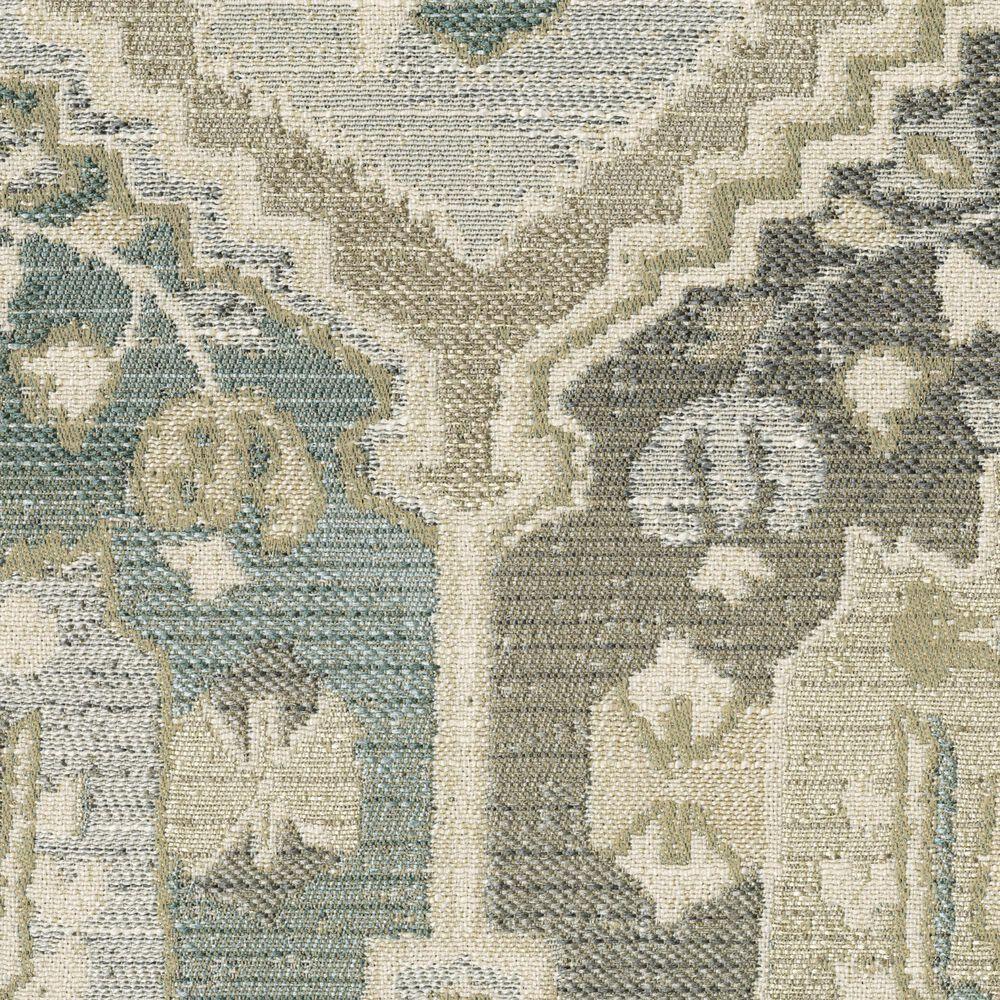 Signature Design by Ashley Haisley Stationary Sofa in Ivory, , large