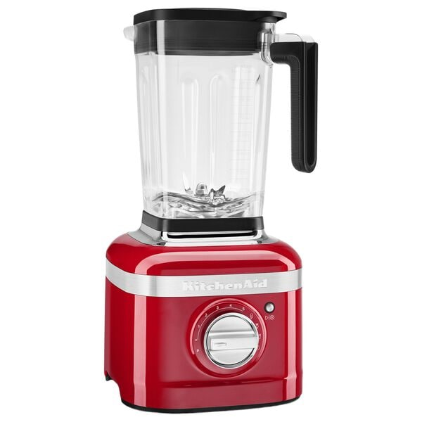 Red KitchenAid(R) Blender