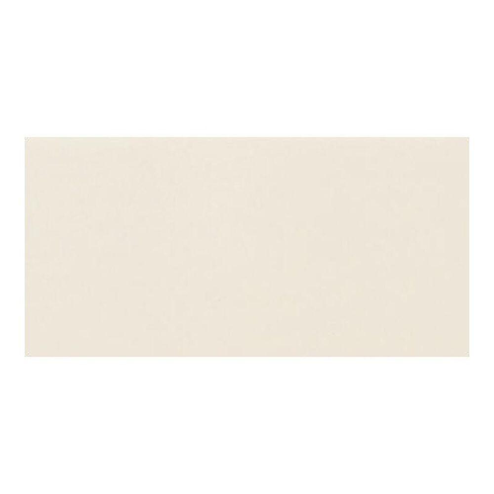 "Dal-Tile Rittenhouse Square Matte Biscuit 3"" x 6"" Ceramic Tile, , large"